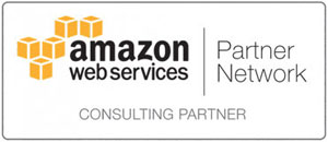 Tulsa Amazon Web Services