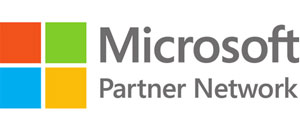 Microsoft Partner in Tulsa OK